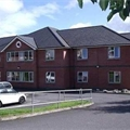 Abingdon Manor Care Centre
