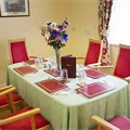 The Manse Residential Care Home