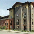 Willesden Court Care Home