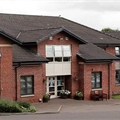 Craigbank Care Home