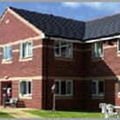 Vale Court Care Home