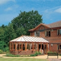 Aughton Park Care Home