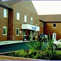 Holly Lodge Care Home
