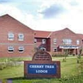 Cherry Tree Lodge