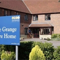 The Grange Residential Care Home