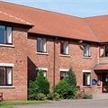 Grosvenor Park Care Home