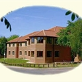 Riverside View Residential Care Home