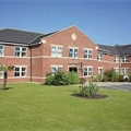 St George's Lodge Dementia Nursing & Residential Home