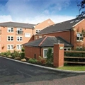 Chorley Lodge Residential Care Home