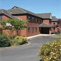 Ambleside Bank Care Home