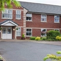 Bamford Grange Care Home