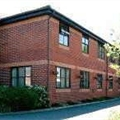 Berwood Court Care Home