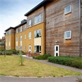 Birchwood Care Home