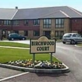 Birchwood Court