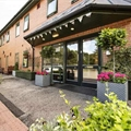Bramwell Care Home