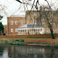 Bridge House Care Centre