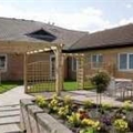 Granby Rose Care Home