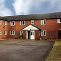 Halton View Care Home