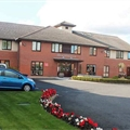 Care Homes In Annitsford