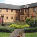 Jubilee Court Care Home