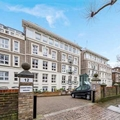 Kensington and chelsea retirement homes sheltered housing for Kensington retirement home