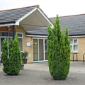 The Headington Care Home