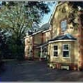 Wimborne Care Home (The)