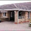 Strangford Court Care Home