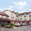 Thatcham Court Nursing Home