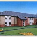 Ardencraig Care Home