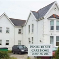 Peniel House Care Home