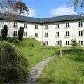Residential Care Homes Rhondda Cynon Taff