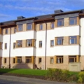 Erskine Glasgow Care Home