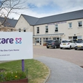 Tor-na-Dee Care Home