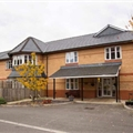 Birch Tree Manor Care Home