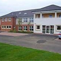 Balhousie Forthview Methil Care Home