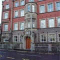 Nazareth House Derry