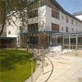 Ellesmere House Care Home