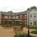 Horse Fair Care Home