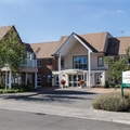 Marnel Lodge Care Home