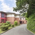 Dunanney Care Home