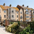 Somerleigh Court Retirement Village