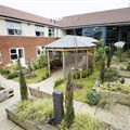 The Beeches Residential Care Home