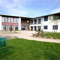 Balhousie Coupar Angus Care Home