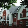Bentley Court Care Home