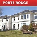 Porte Rouge Care Home