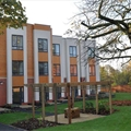 Boldmere Court Care Home