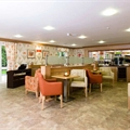 Bucklesham Grange Care Home
