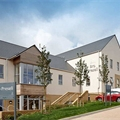 Crymych Extra Care Housing