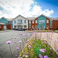 Hagley Place Care Home